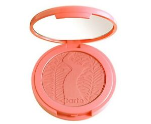 NIB Tarte Amazonian Blush Glisten, Fearless, or Captivating New Package Full Sz!