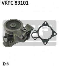 Wasserpumpe für Kühlung SKF VKPC 83101