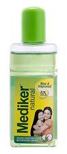 Mediker Anti Lice Treatment Hair Oil, 50ml  (Pack Of-2) Free Shipping