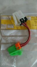 Nissan Silvia S12, fusible link, new genuine part. 24022-05F00.