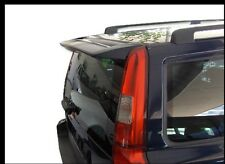 VOLVO V70 (2001-2007) REAR ROOF SPOILER NEW