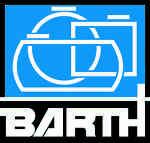 Tank und Apparate Barth GmbH