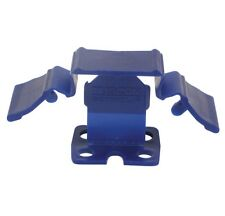 Tuscan Seam Clips Blue SeamClip Tile Installation Leveling System, 150/box