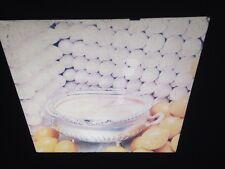 """Fred Lyon """"Lemons & Eggs Soup Tureen"""" American Photography 35mm Art Slide"""