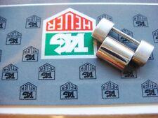 New Genuine Original TAG Heuer Ladies Formula One F1 Watch Link - Shiny 15mm