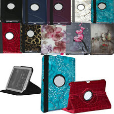360 Rotating Case Cover Stand For Samsung Galaxy Tab 2 10.1 GT-P5100 P5110 P5113