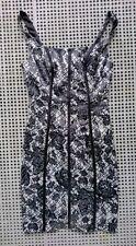 Women GUESS Party Cocktail Bodycon Mini Dress Size XS Buy7=FreePost L352