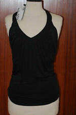 BNWT, Piacere Di Piu, Ladies, Summer, Casual, Party, Top, Vest size L (8-10)