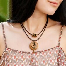 Gifts Long Female Pendant Necklace Women Fashion the on Neck Decoration