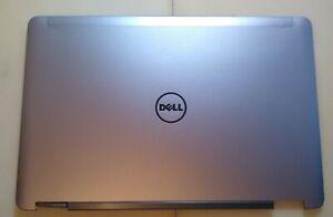 Dell Latitude E6540 Lid/Wifi/Webcam 0HHH5P