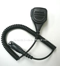 GS-MT510 Speaker Mic for MOTOROLA Radio XiR-P8260 XiR-P8268 XPR-6550 DP-3600