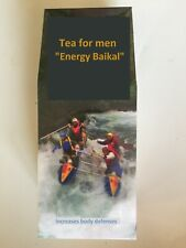 Tea For Men herbal 3,5 oz