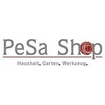 PeSa Shop