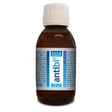 Antibi 150 ml - Finclub - odporność, serce, układ krążenia