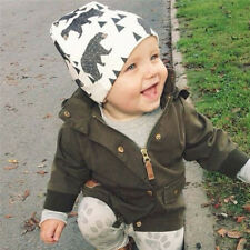 Animal Cartoon Baby Infant Kids Girls Boys Hats Beanies Cap Cotton Props Shan
