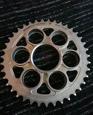 Ducati Performance Rear Sprocket for 1098 1198 Hyperstrada