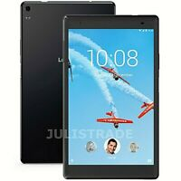 "LENOVO TAB4 PLUS TB-8704F 4gb 64gb Octa Core 8.0mp Fingerprint 8.0"" WIFI Android"