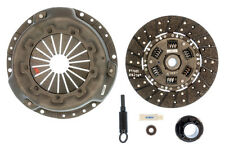 Clutch Kit Exedy KLR09 for Land Rover