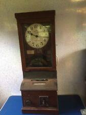 Vintage Wooden Antique/Vintage Antique Clocks