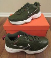 new arrival be457 ce989 Nike Athletic Nike Air Monarch IV Zapatos para hombres   eBay