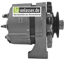 ALTERNATOR KHD (With Dust-proof original Bosch Regulator) cf. - NR 0120339531