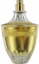 COUTURE COUTURE by Juicy Perfume for Women 3.4 oz edp 3.3 Spray NEW tester