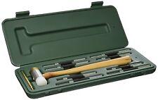Roll Pin Punch Set Gunsmith Hammer Arms Armorers Tool Kit Enhancement Free Ship