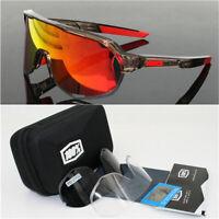 Adidas gafas de repuesto vasos cambio vasos para Evil Eye evo a193 a194 a418 a419