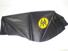 Montesa cappra 250 vb  covr seat new