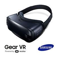 Genuine Original Samsung Galaxy Note 5/7 S6/S7+ edge Gear VR SM-R323