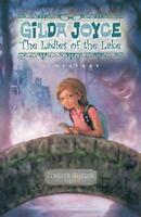 Gilda Joyce: The Ladies of the Lake, Allison, Jennifer,0142409073, Book, Good
