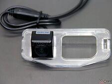 NTSC Car RearView Backup Camera For Honda CR-V CRV 2006 2007 2008 2009 2010 2011