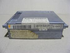 Mercedes 1295450532 ECU Engine Control Unit - EGAS | R129 SL280 SL320