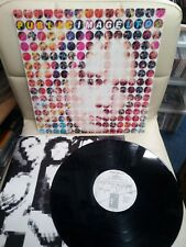 PUBLIC IMAGE LTD(PIL)-9 LP(VIRGIN)+INNER