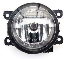 Suzuki Grand Vitara MK II 2005-2015 NEBELSCHEINWERFER LAMPE LICHT LINKS=rechts