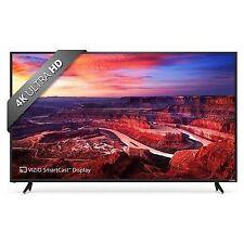 """VIZIO 60"""" Ultra HD 4K 2160p Home Theater LED Display 120Hz TV w/ 4 HDMI E60-E3"""