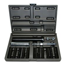 Cal-Van Tools 95400 In-Line Dowel Pin Puller Master Set