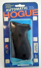Hogue Rubber Automatic Pistol Stocks Sig Sauer P220 American  20010