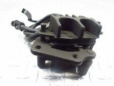 Caliper Brake pin Front For Suzuki GS 500 F-L0 2010
