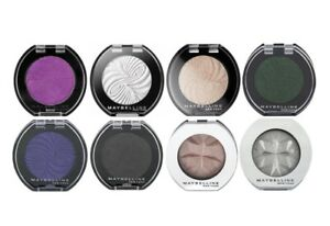 Maybelline Color Show Mono Eyeshadow