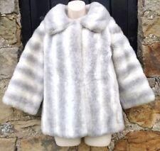 Mink Coats & Jackets for Women