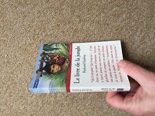 POCKET JEUNESSE 133 RUDYARD KIPLING le livre de la jungle