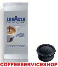 Caffè Lavazza Espresso Point 200 Cialde Capsule Aroma e Gusto - 100% ORIGINALE