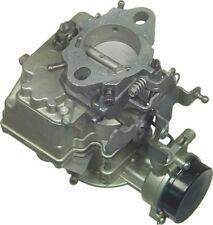 Carburetor-1BBL Autoline C6100