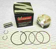 KTM250 KTM 250 EXC Racing EXCR 74.95mm (A) Wossner Racing Piston Kit