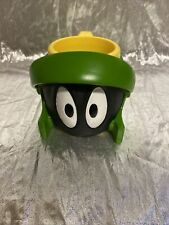 Marvin The Martian Kids Cup Applause New Tagless