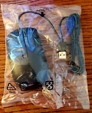 New listing New Dell Ms116p Optical / Usb Black Usb 1000 Dpi Scroll Wheel Mouse