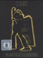 Musik-CD 's aus Großbritannien als Compilation-Edition vom Universal-Label