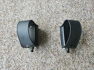 Schwinn Airdyne Pedals Set of 2