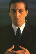 Al Pacino The Godfather 11x17 Mini Poster